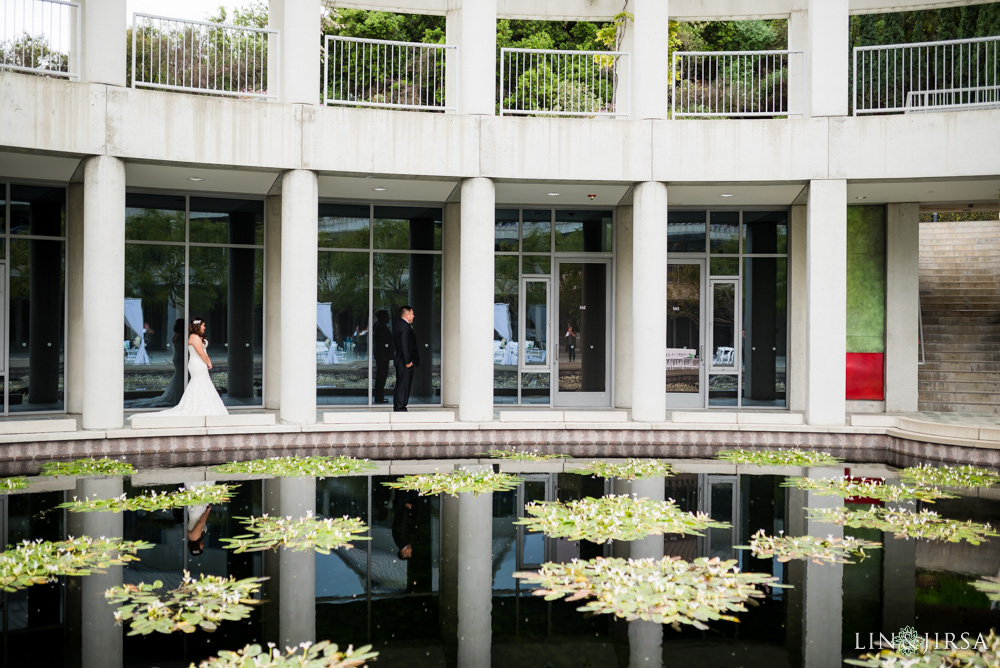 12-skirball-cultural-center-los-angeles-wedding-photographer