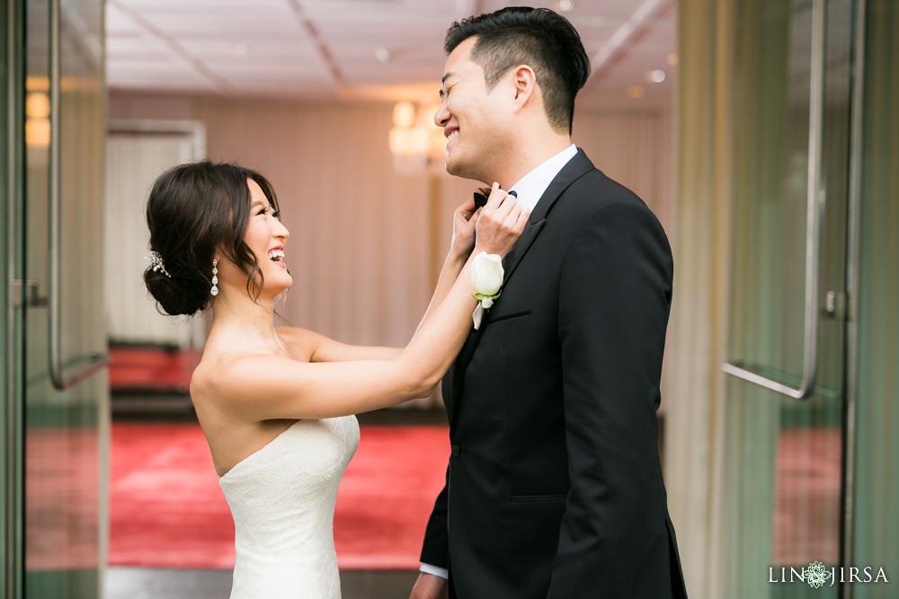 12-sls-hotel-los-angeles-wedding-photographer