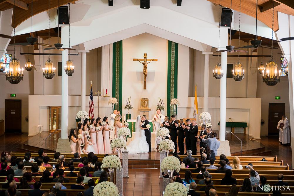 13-Mon-Amour-Banquet-Anaheim-Wedding-Photography