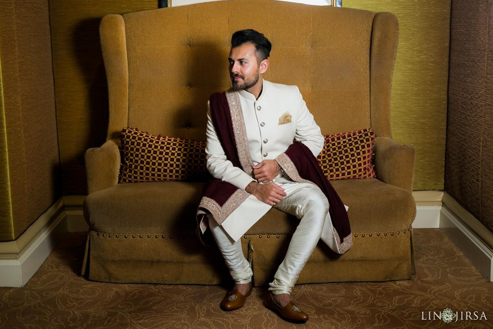 13-glenoaks-ballroom-glendale-los-angeles-indian-wedding-photographer
