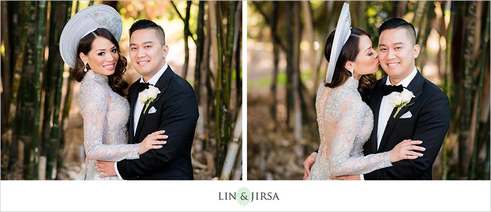 13-orange-county-post-wedding-photographer