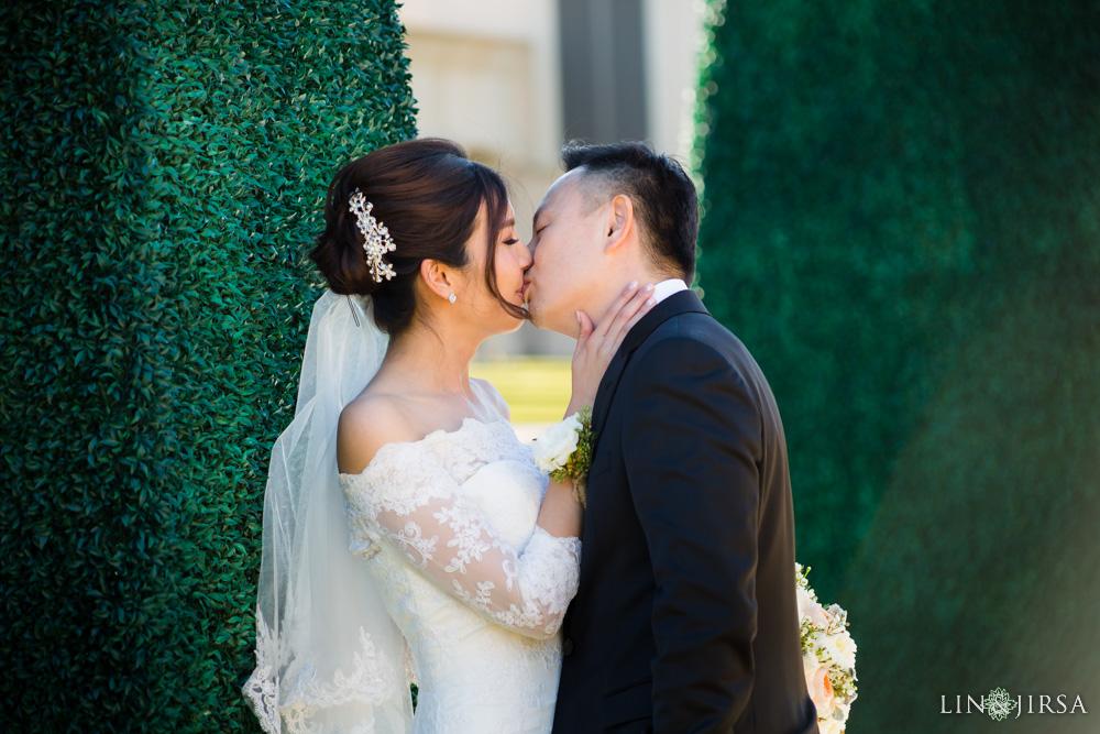 13-pelican-hill-orange-county-wedding-photographer
