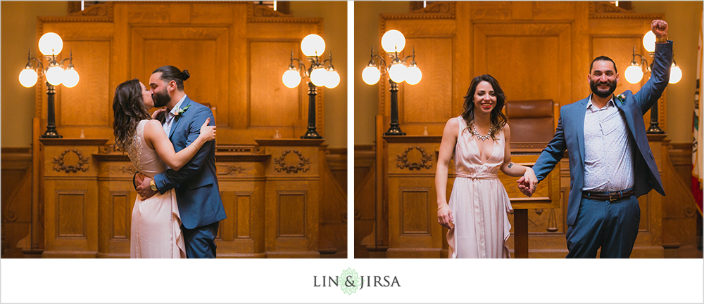13-santa-ana-courthouse-wedding-photography