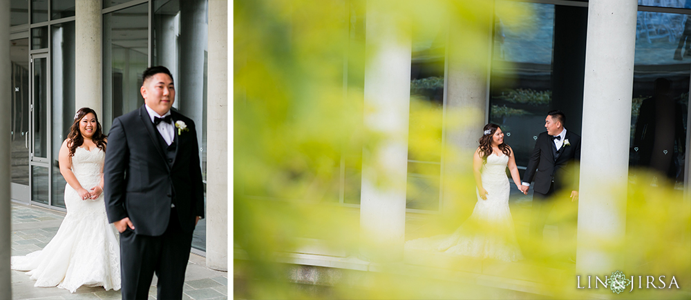 13-skirball-cultural-center-los-angeles-wedding-photographer