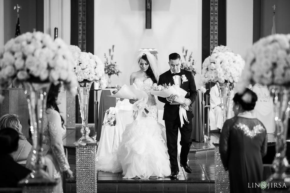 14-Mon-Amour-Banquet-Anaheim-Wedding-Photography