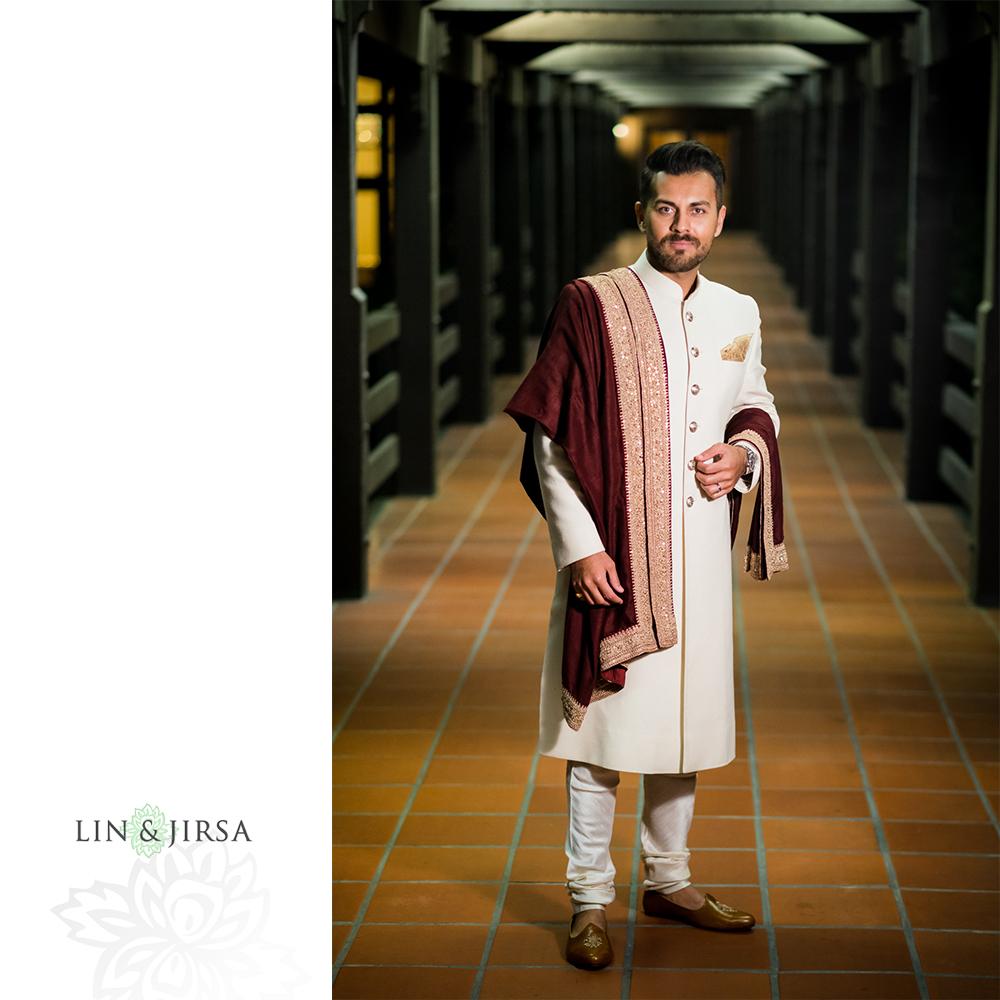 14-glenoaks-ballroom-glendale-los-angeles-indian-wedding-photographer