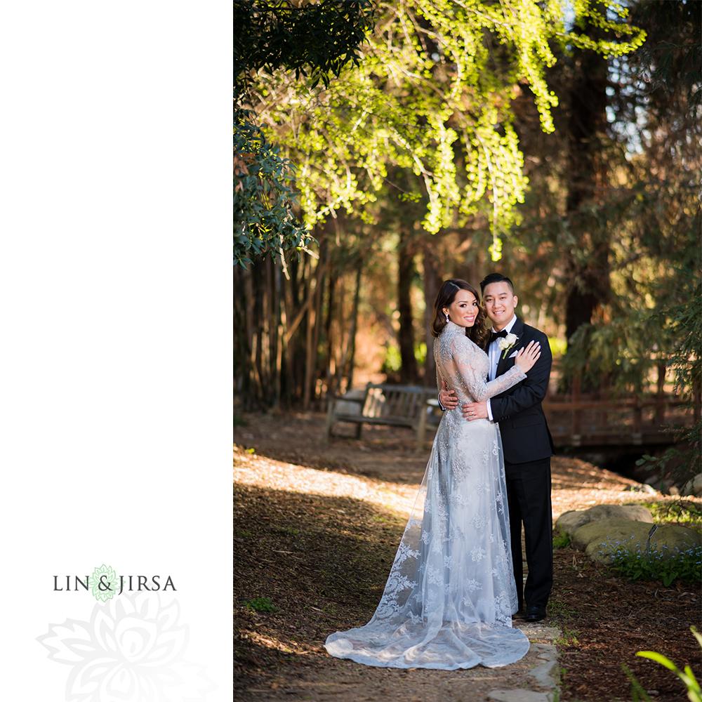 14-orange-county-post-wedding-photographer