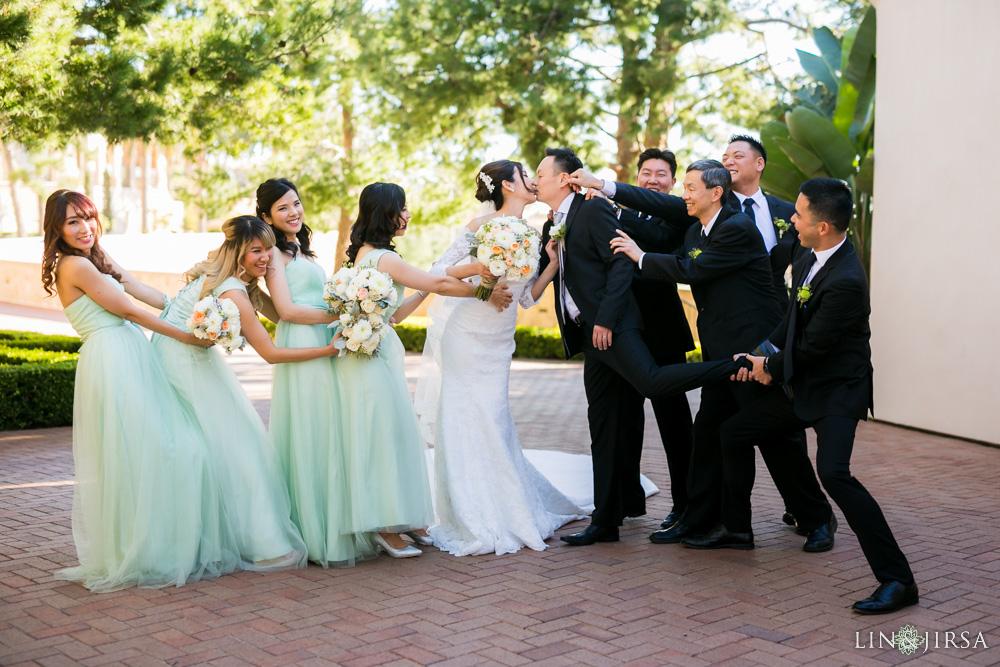 14-pelican-hill-orange-county-wedding-photographer