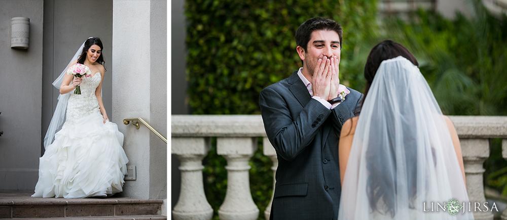 14-ritz-carlton-marina-del-rey-wedding-photographer