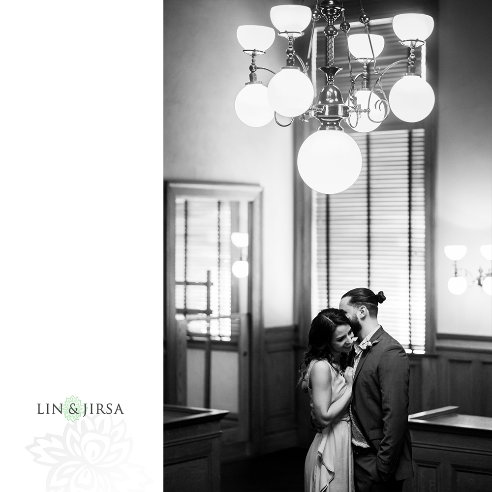 14-santa-ana-courthouse-wedding-photography