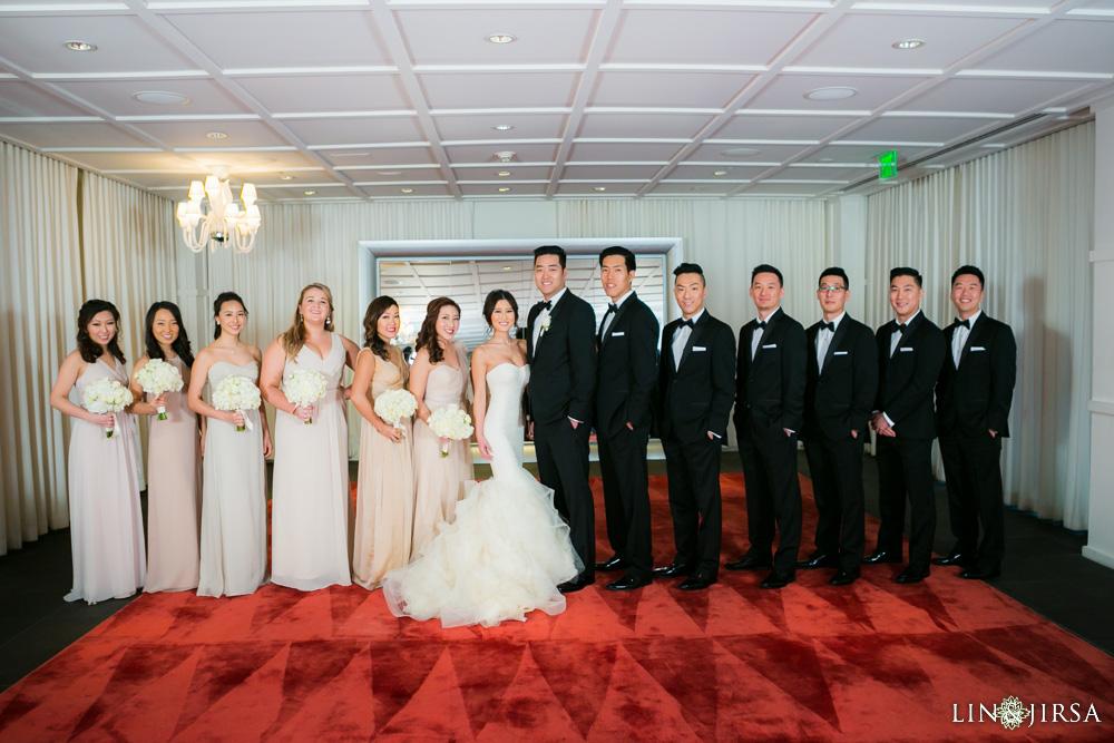 14-sls-hotel-los-angeles-wedding-photographer
