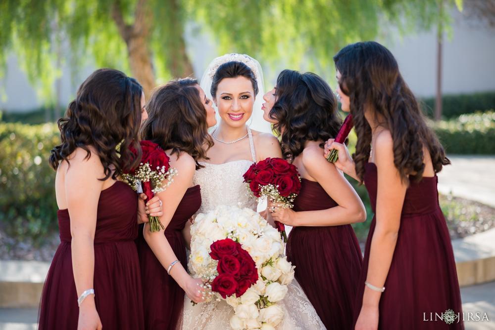 15-anaheim-hills-golf-course-wedding-photography