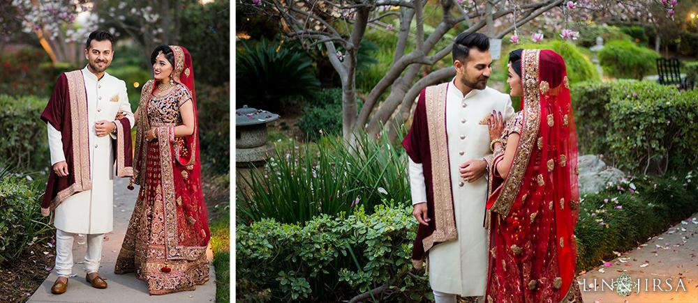 15-glenoaks-ballroom-glendale-los-angeles-indian-wedding-photographer