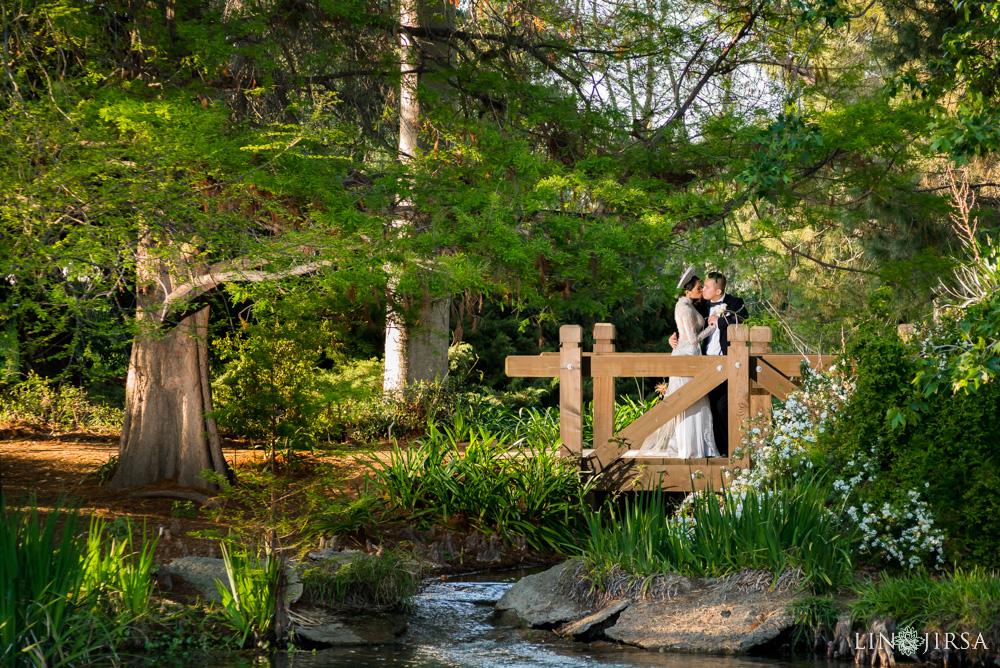 15-orange-county-post-wedding-photographer
