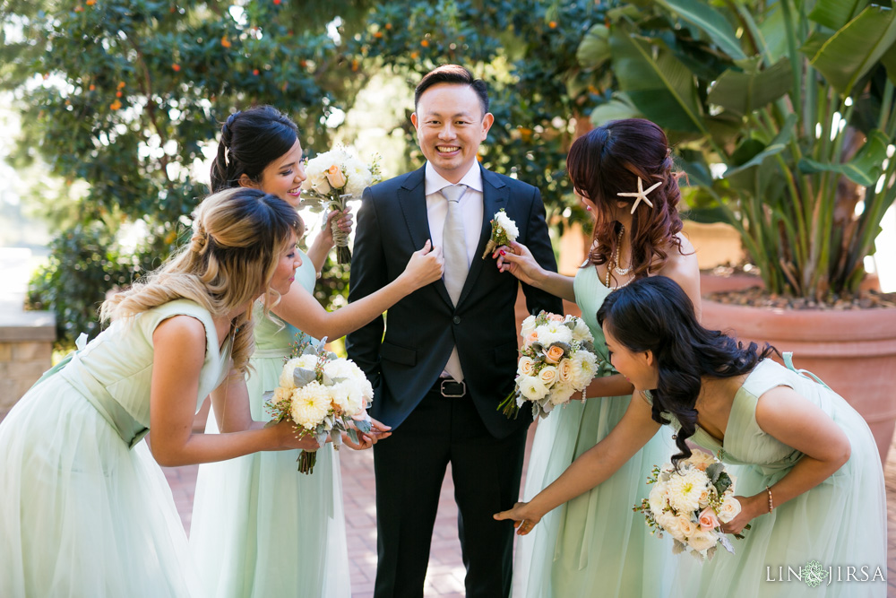 15-pelican-hill-orange-county-wedding-photographer