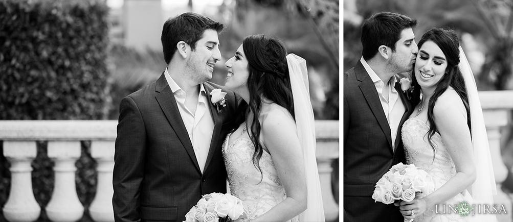 15-ritz-carlton-marina-del-rey-wedding-photographer