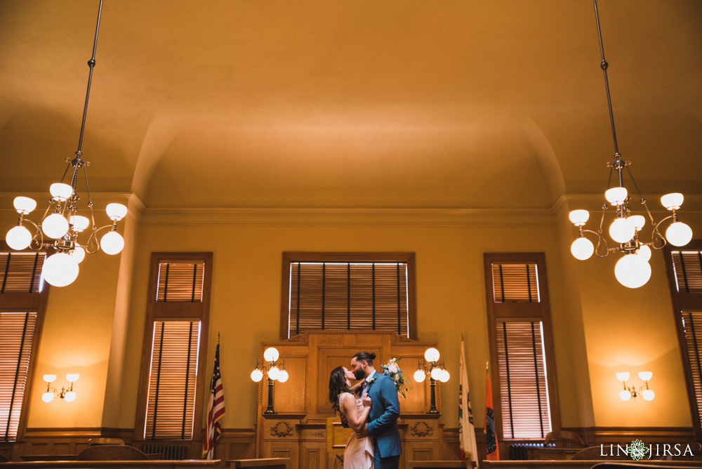 15-santa-ana-courthouse-wedding-photography