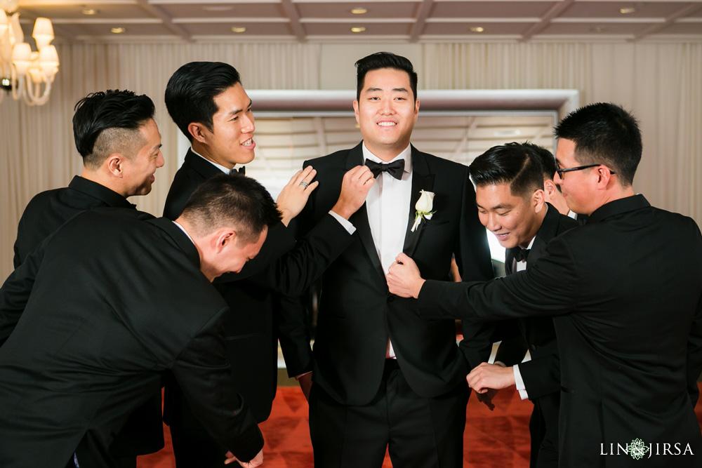 15-sls-hotel-los-angeles-wedding-photographer