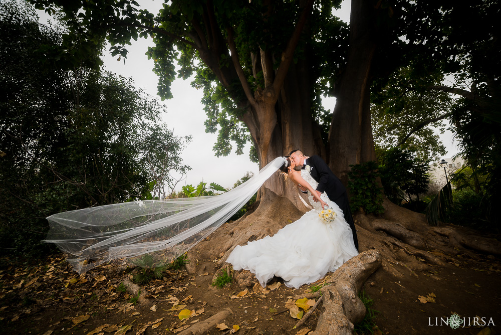16-Mon-Amour-Banquet-Anaheim-Wedding-Photography