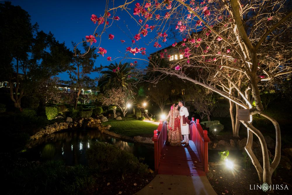 16-glenoaks-ballroom-glendale-los-angeles-indian-wedding-photographer