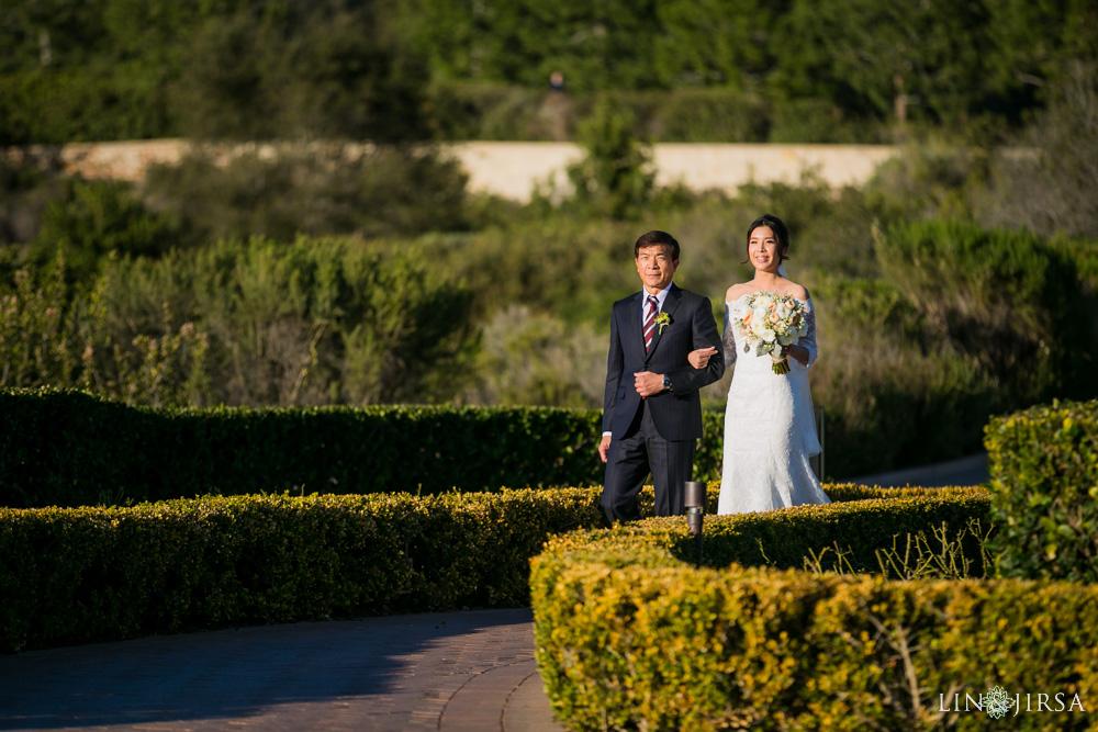 16-pelican-hill-orange-county-wedding-photographer