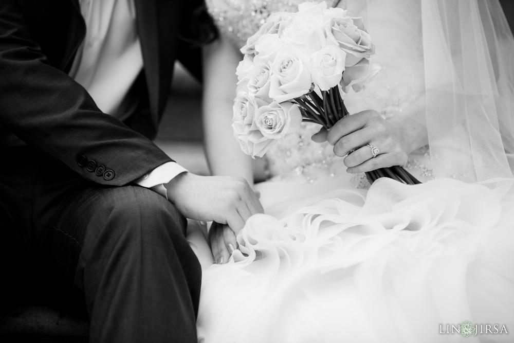 16-ritz-carlton-marina-del-rey-wedding-photographer