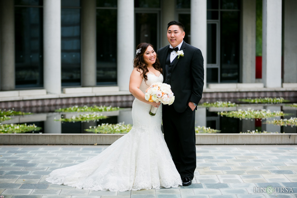 16-skirball-cultural-center-los-angeles-wedding-photographer