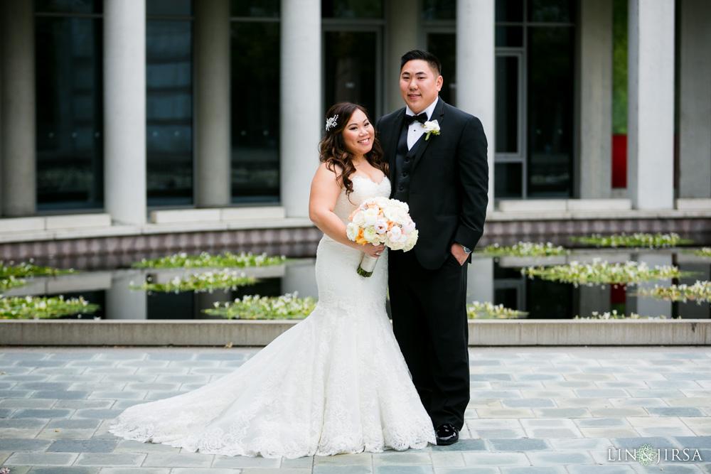 16-skirball-cultural-center-los-angeles-wedding-photographer