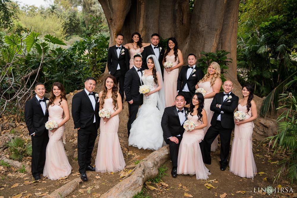 17-Mon-Amour-Banquet-Anaheim-Wedding-Photography