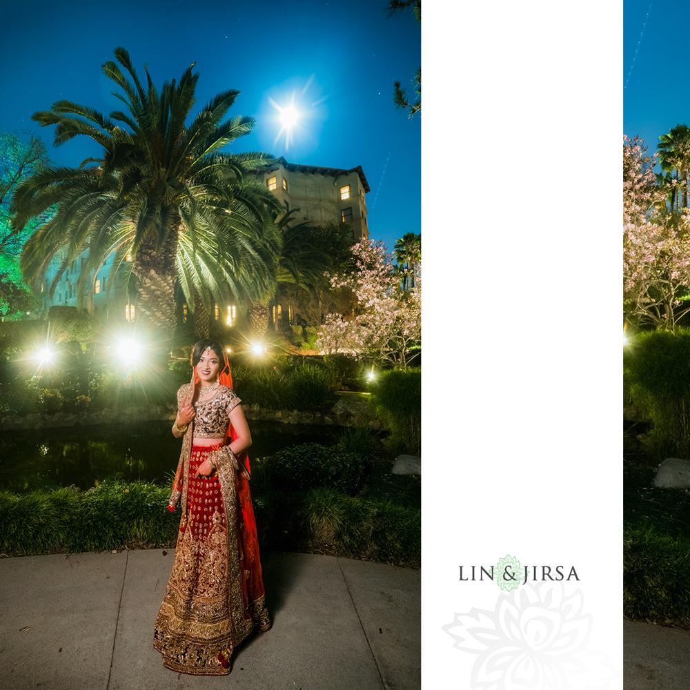 17-glenoaks-ballroom-glendale-los-angeles-indian-wedding-photographer