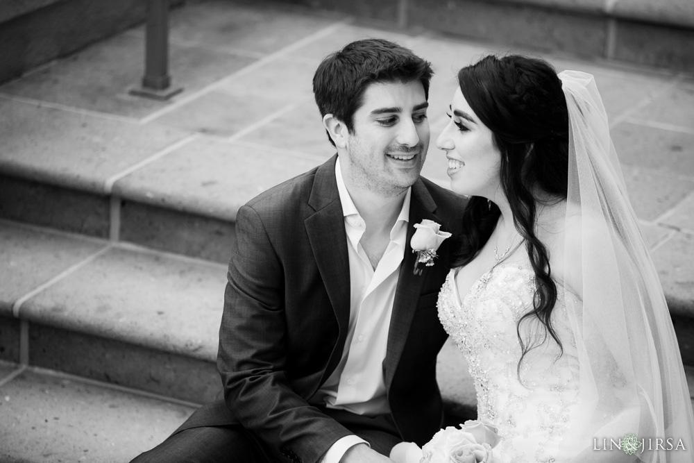 17-ritz-carlton-marina-del-rey-wedding-photographer