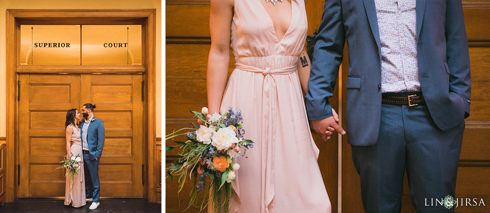 17-santa-ana-courthouse-wedding-photography