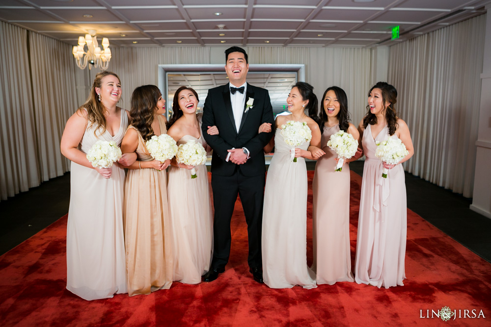 17-sls-hotel-los-angeles-wedding-photographer