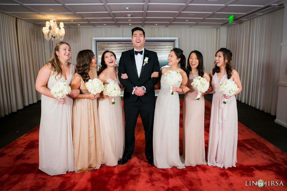 17-sls-hotel-los-angeles-wedding-photographer