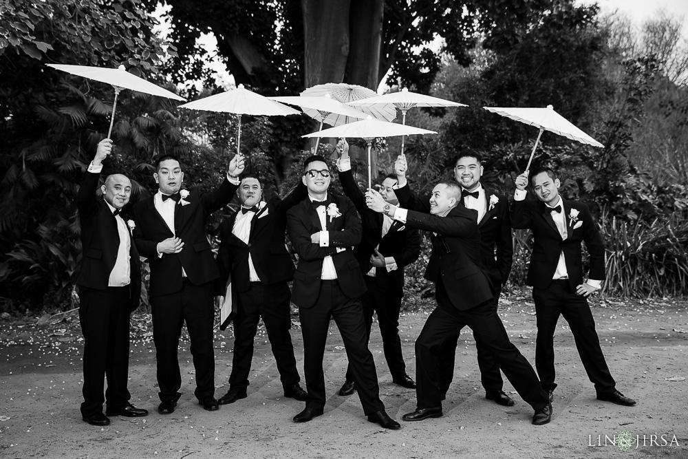18-Mon-Amour-Banquet-Anaheim-Wedding-Photography