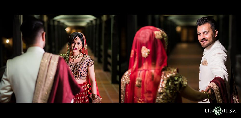 18-glenoaks-ballroom-glendale-los-angeles-indian-wedding-photographer