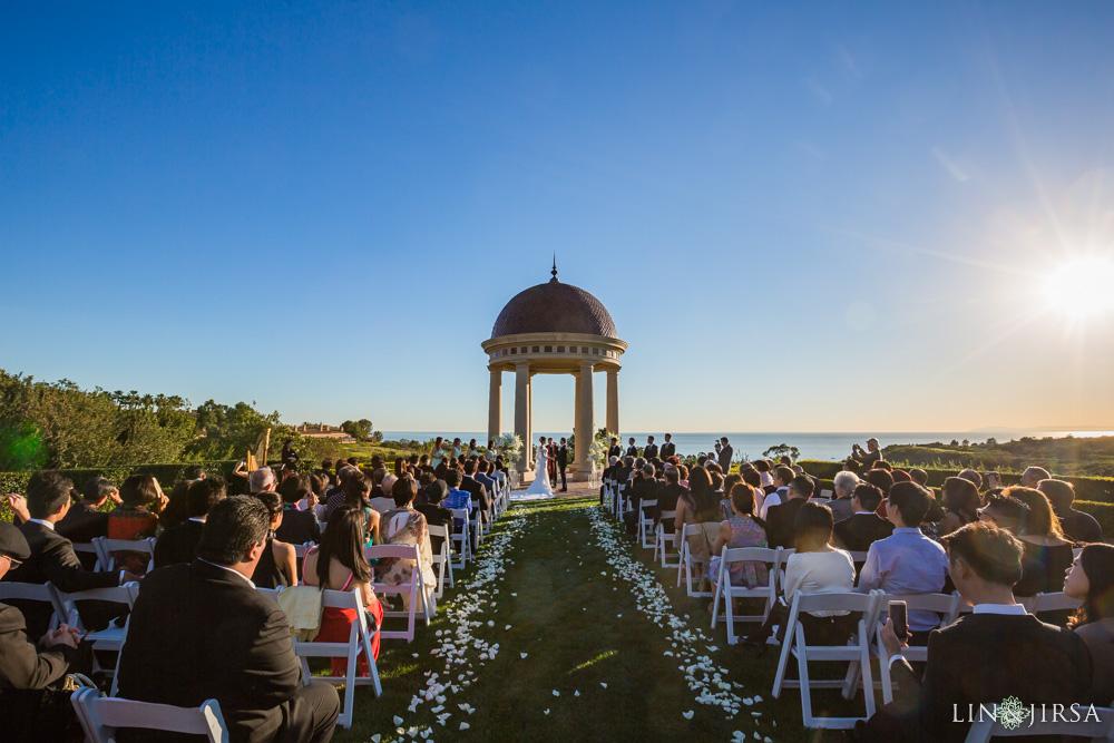 18-pelican-hill-orange-county-wedding-photographer