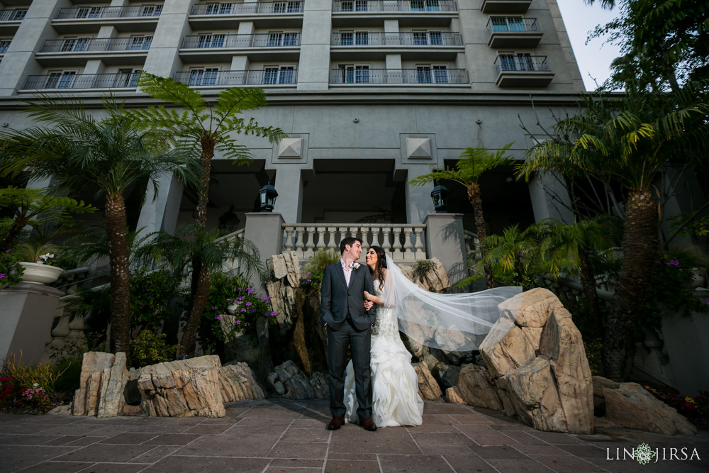 18-ritz-carlton-marina-del-rey-wedding-photographer