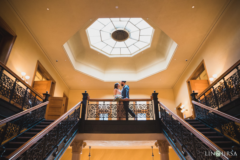 18-santa-ana-courthouse-wedding-photography