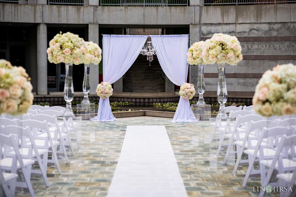 18-skirball-cultural-center-los-angeles-wedding-photographer
