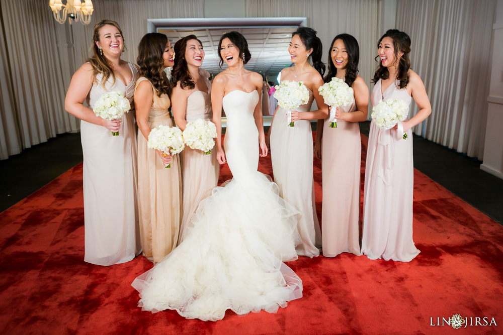 18-sls-hotel-los-angeles-wedding-photographer