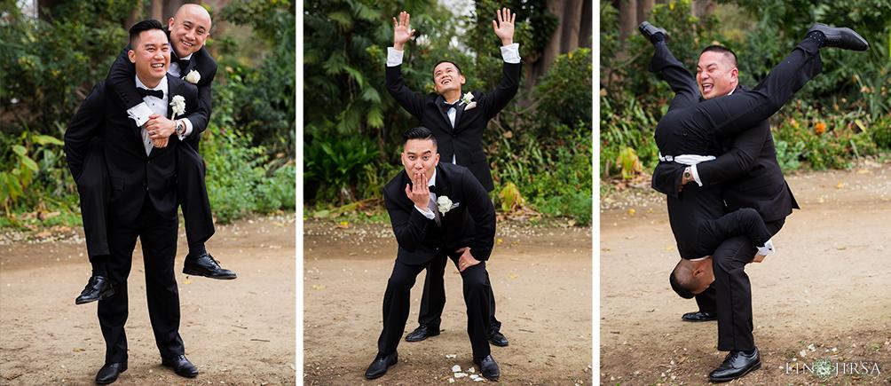 19-Mon-Amour-Banquet-Anaheim-Wedding-Photography