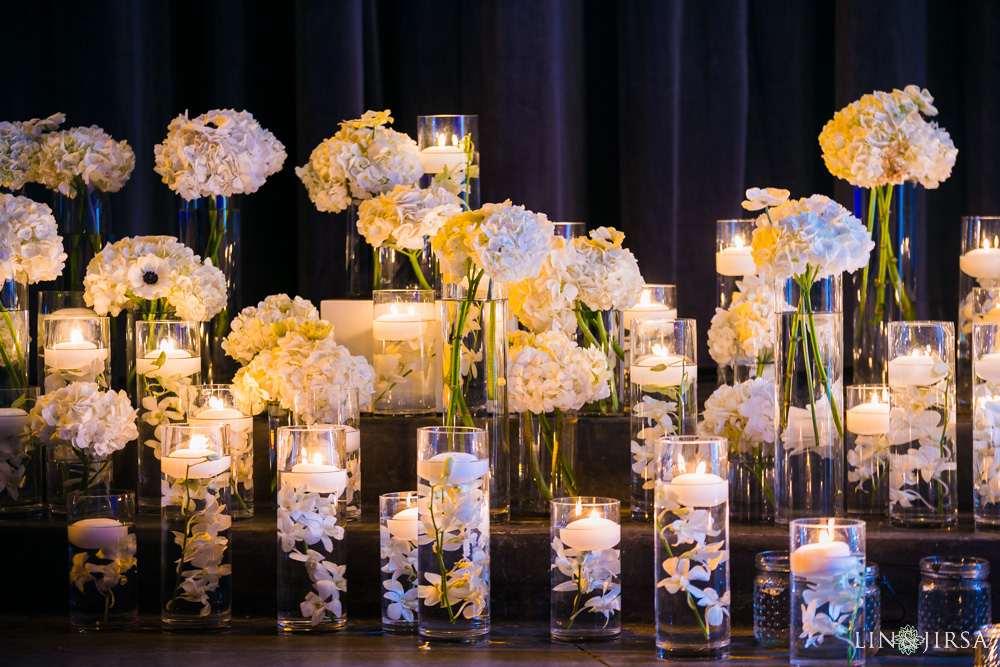 19-Port-Theater-Newport-Beach-CA-Wedding-Photography