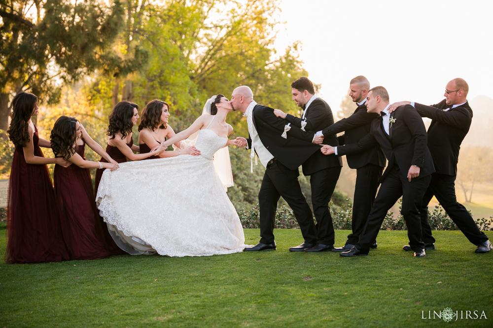 19-anaheim-hills-golf-course-wedding-photography