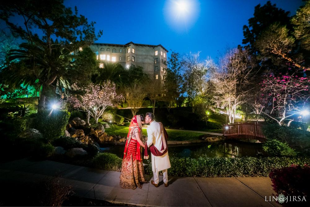 19-glenoaks-ballroom-glendale-los-angeles-indian-wedding-photographer