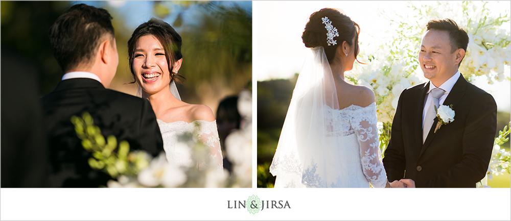 19-pelican-hill-orange-county-wedding-photographer