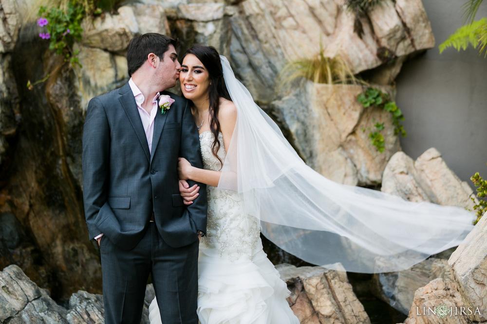 19-ritz-carlton-marina-del-rey-wedding-photographer