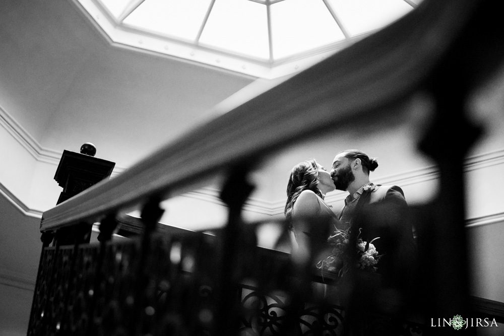19-santa-ana-courthouse-wedding-photography