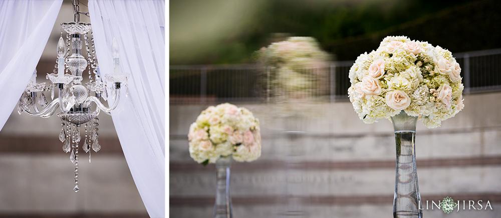 19-skirball-cultural-center-los-angeles-wedding-photographer