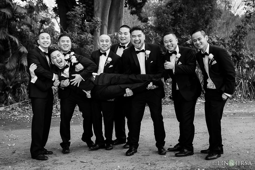 20-Mon-Amour-Banquet-Anaheim-Wedding-Photography